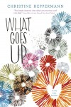 What Goes Up - text