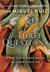 The Three Questions - text