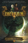 Impyrium - text