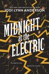 Midnight at the Electric - text