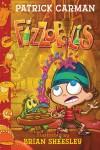 Fizzopolis #3: Snoodles! - text