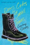 Dress Codes for Small Towns - text