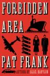 Forbidden Area - text