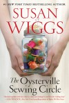The Oysterville Sewing Circle - text