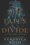 The Fates Divide - text