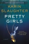 Pretty Girls - text