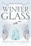 Winter Glass - text