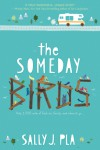 The Someday Birds - text
