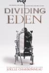 Dividing Eden - text