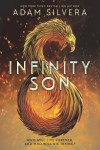 Infinity Son - text