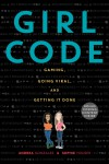 Girl Code - text