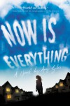 Now Is Everything by Amy Giles from  in  category