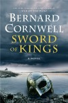 Sword of Kings - text