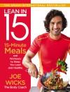 Lean in 15