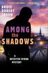 Among The Shadows - text