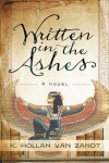 Written in the Ashes - text
