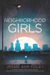 Neighborhood Girls - text