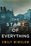 The Start of Everything - text