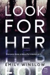 Look for Her - text