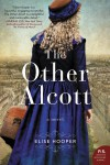 The Other Alcott - text
