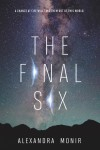 The Final Six - text