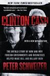 Clinton Cash - text