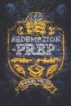 Redemption Prep - text