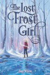 The Lost Frost Girl - text
