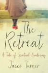 The Retreat - text