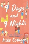 9 Days and 9 Nights - text