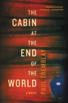 The Cabin at the End of the World - text