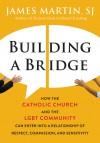 Building a Bridge - text