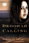 Deborah Calling - text