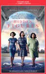 Hidden Figures Teaching Guide