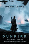 Dunkirk by Joshua Levine from  in  category