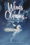 Wings of Olympus: The Colt of the Clouds - text