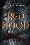 Red Hood - text
