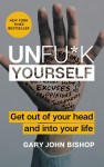 Unfu*k Yourself - text