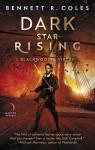 Dark Star Rising - text