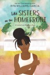 Like Sisters on the Homefront - text