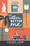 The Other, Better Me - text