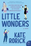 Little Wonders by Kate Rorick from  in  category
