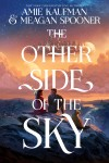 The Other Side of the Sky - text