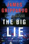 The Big Lie - text