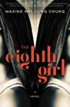 The Eighth Girl - text