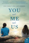 You and Me and Us by Alison Hammer from  in  category