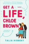 Get a Life, Chloe Brown - text