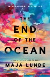 The End of the Ocean - text