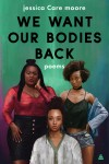 We Want Our Bodies Back - text