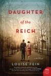Daughter of the Reich - text